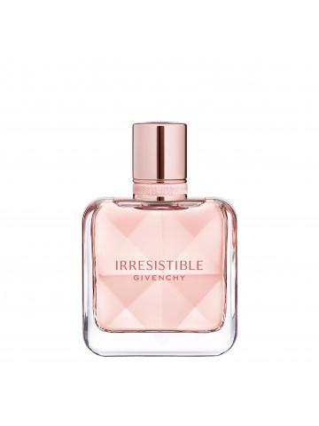 Eau de Parfum Irrésistible