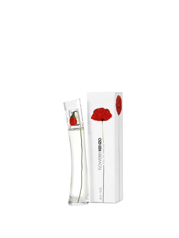 Fleur de Kenzo Eau de Parfum