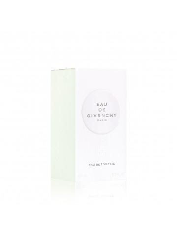 Eau de Givenchy
