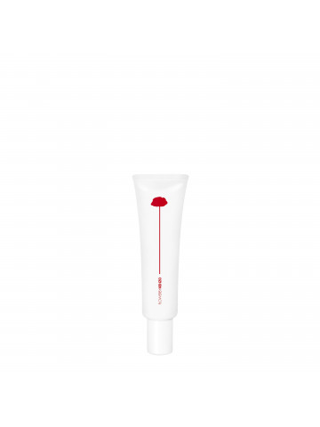 Flower by Kenzo Hand Cream