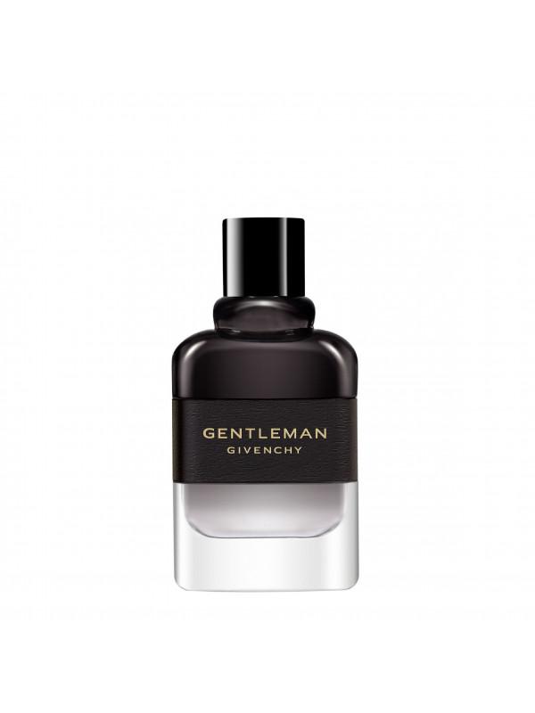 Eau de Parfum Boisée Gentelman Givenchy
