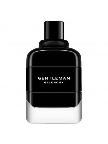 Eau de Parfum Gentelman