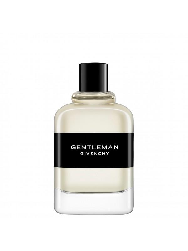 Eau de toilette Gentelman Givenchy