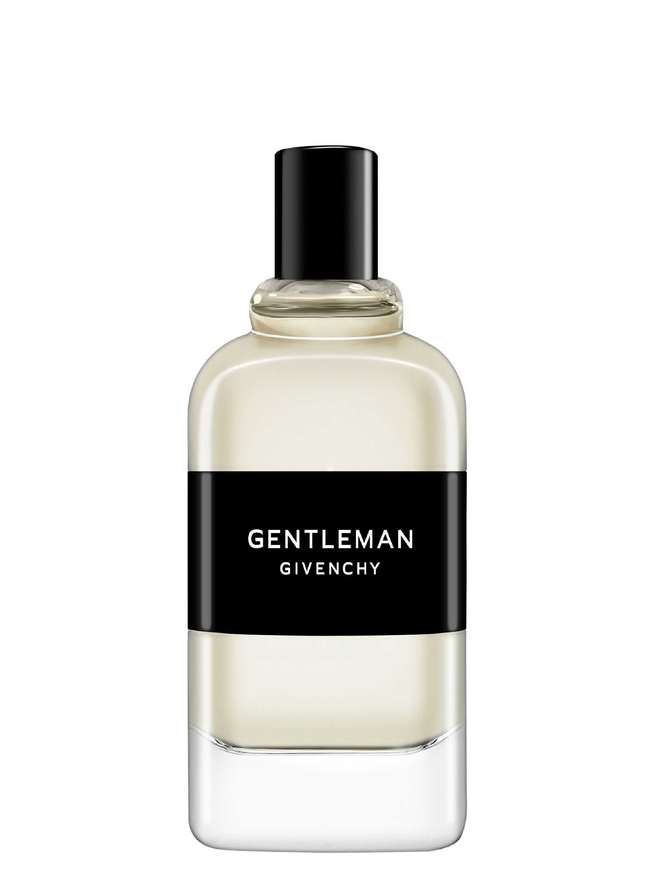 Gentelman Givenchy Eau de Toilette