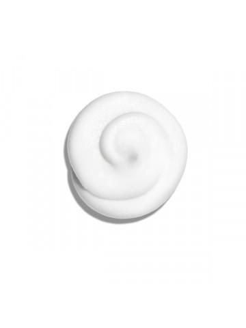Hydra Essentiel Crème Hydratante Riche Peaux Sèches