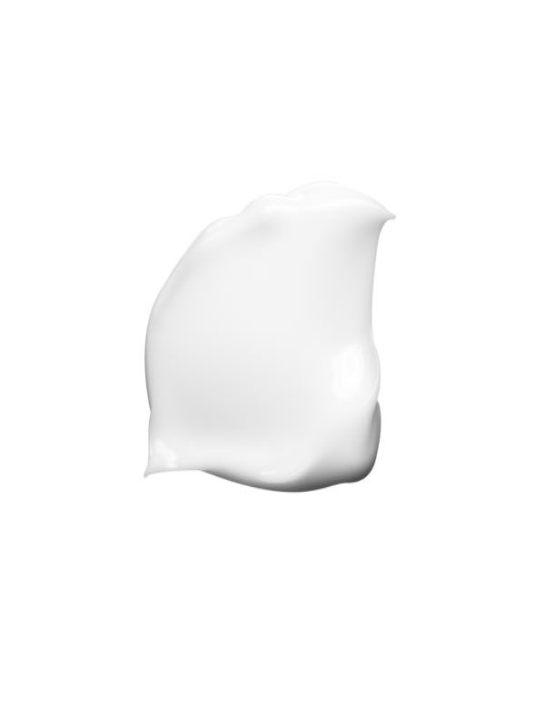 Crema Confort Multi-Activa Noche Pieles Secas
