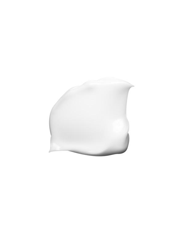 Crème de nuit multi-active confort pour peaux sèches