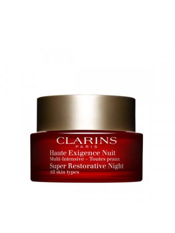 Multi-Intensive Night All Skin