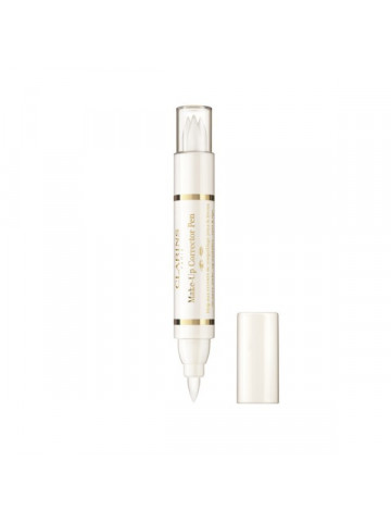 Make-Up Corrector Pen