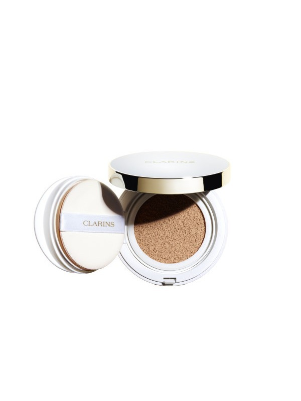 Everlasting Cushion SPF 50