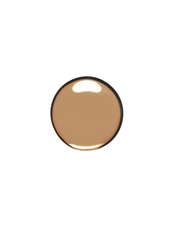 Illusion de la peau SPF 15