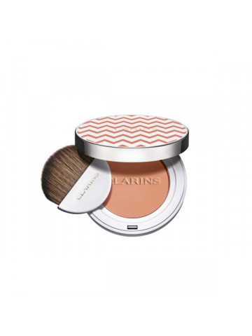 Joli Blush Cheeky - Edición Limitada