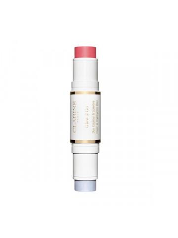 Glow 2 Go - Stick Highlighter & Blush