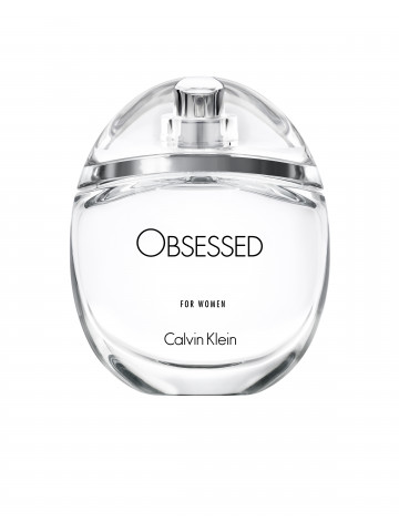 Eau De Parfum Obsessed Women