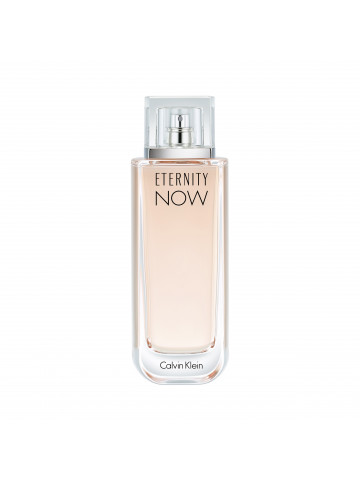 Eau de parfum Eternity Now