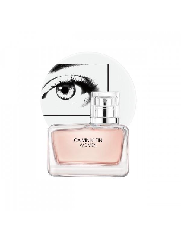 Women Eau De Parfum