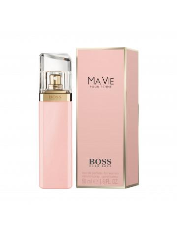 Boss Ma Vie EDP