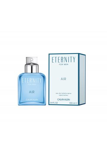 Eternity Air Men Eau De Toilette