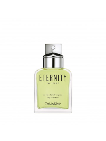 Eternity Men Eau De Toilette