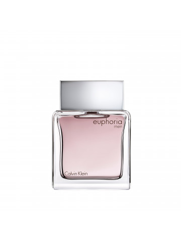 Euphoria Men Eau De Toilette Spray