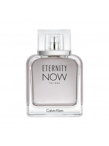 Eternity Now Man Eau De Toilette