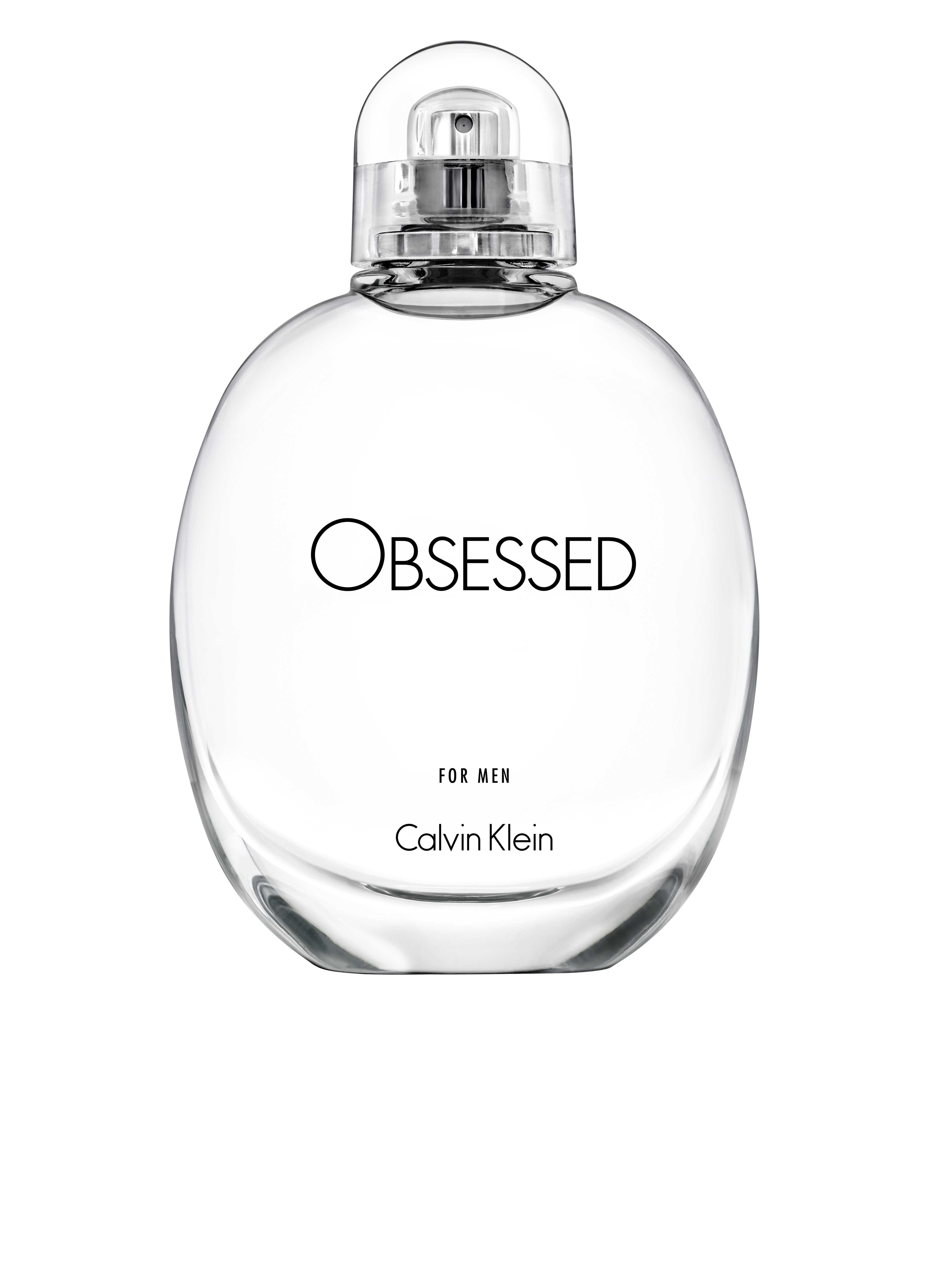 Obsessed Men Eau De Toilette