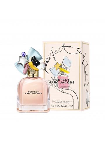 Perfect MARC JACOBS Eau de Parfum