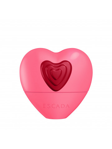 Eau de toilette ESCADA Candy Love