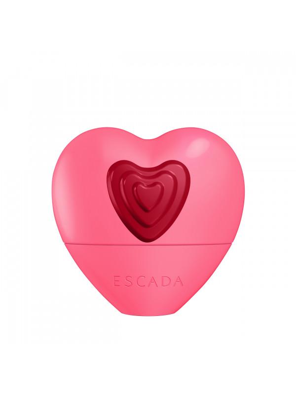 Eau de toilette ESCADA Candy Love