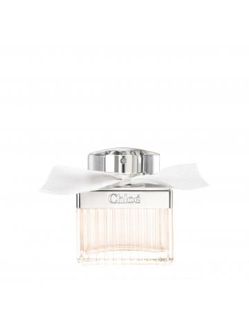 Chloe Eau de Toilette eclair parfumeries