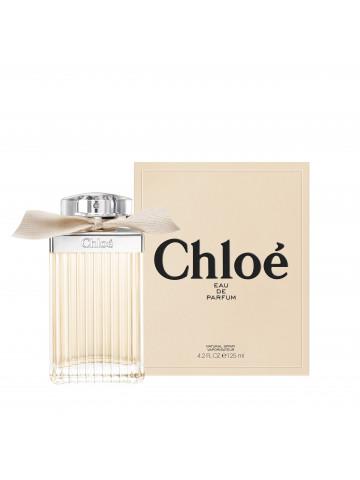 Chloe Eau de Parfum Eclair Parfumeries