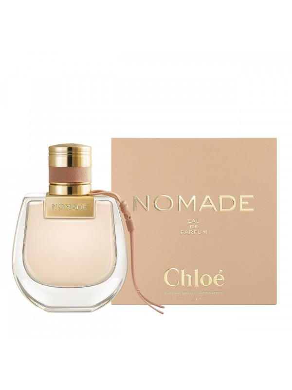 Chloe Nomade Eau De Parfum Eclair Parfumeries