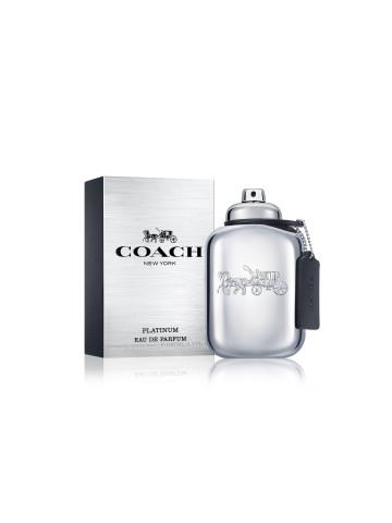 Eau de Parfum Coach