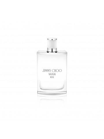 Eau de Toilette Jimmy Choo