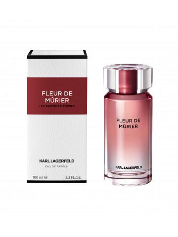 Fleur de Mûrier Eau de Parfum