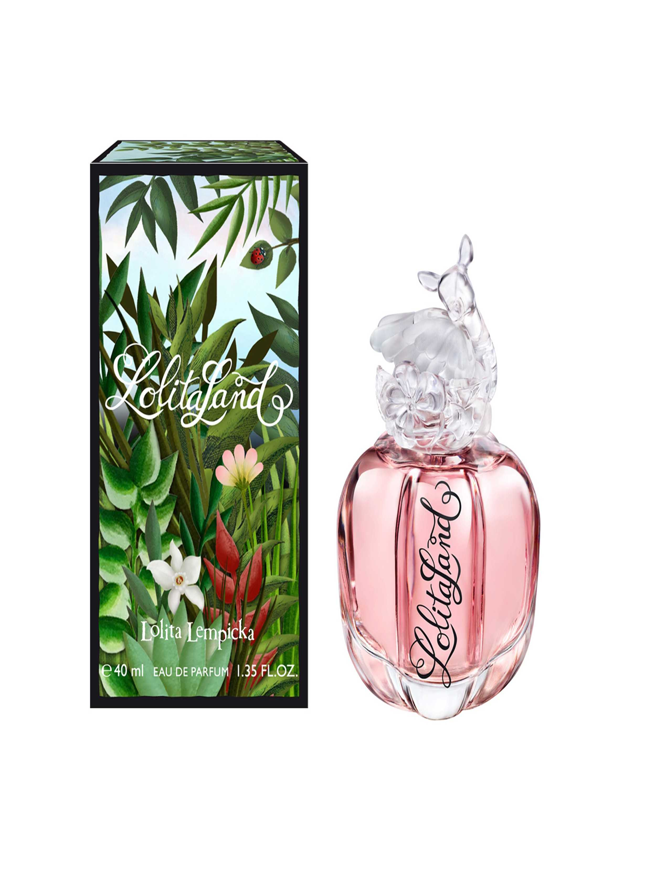 Lolitaland Eau de Parfum