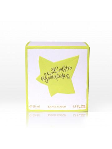 Mon Premier parfum Eau de Parfum Lolita Lempicka