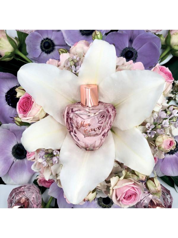 Lolita Lempicka Mon Eau de Parfum