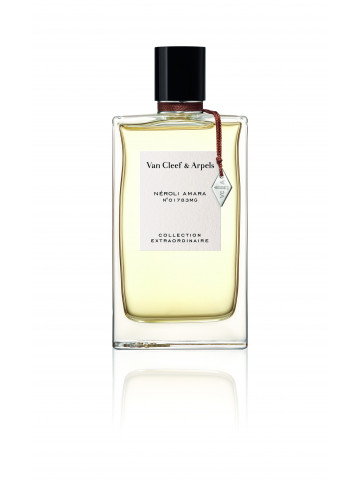Van Cleef & Arples Collection Extraordinaire Eau de Parfum Neroli Amara