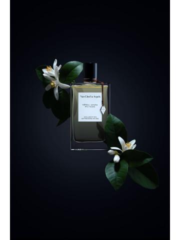 Van Cleef & Arples Collection Extraordinaire Neroli Amara Eau de Parfum