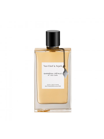 Van Cleef & Arples Collection Extraordinaire Gardenia Pétale Eau de Parfum