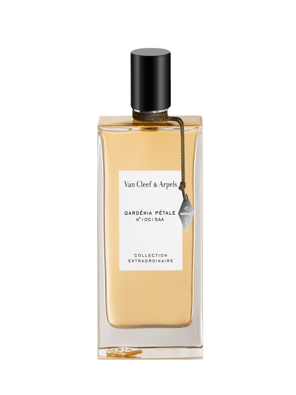 Van Cleef & Arples Collection Extraordinaire Eau de Parfum Gardenia Pétale