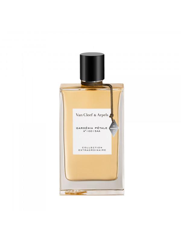Van Cleef & Arples Collection Extraordinaire Gardenia Pétale Eau de Parfum