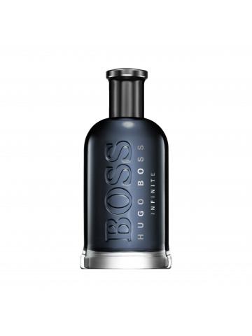 Eau de Parfum Boss