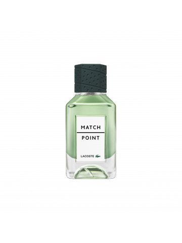 Lacoste Match Point Eau de Toilette