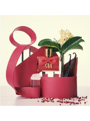 Eau de Parfum CH Privée