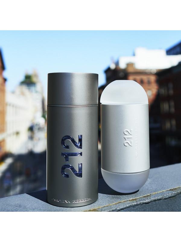 212 NYC Eau de Toilette