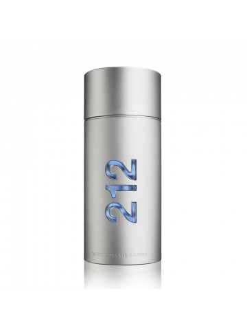 212 Men Eau de Toilette