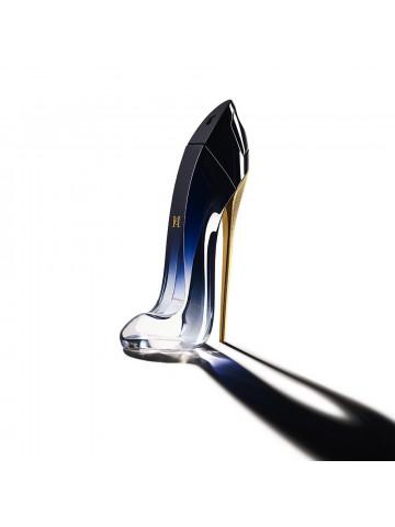 Good Girl Legere Eau de Parfum