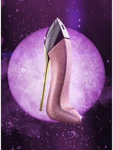 Eau de Parfum Good Girl Fantastic Pink Coll